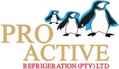 Proactive Refrigeration